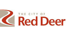 Red Deer Appointments