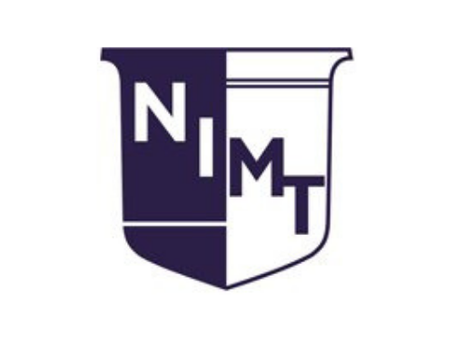 NIMT Blog