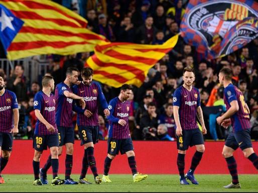 Officiel: voici la date de reprise du championnat espagnol