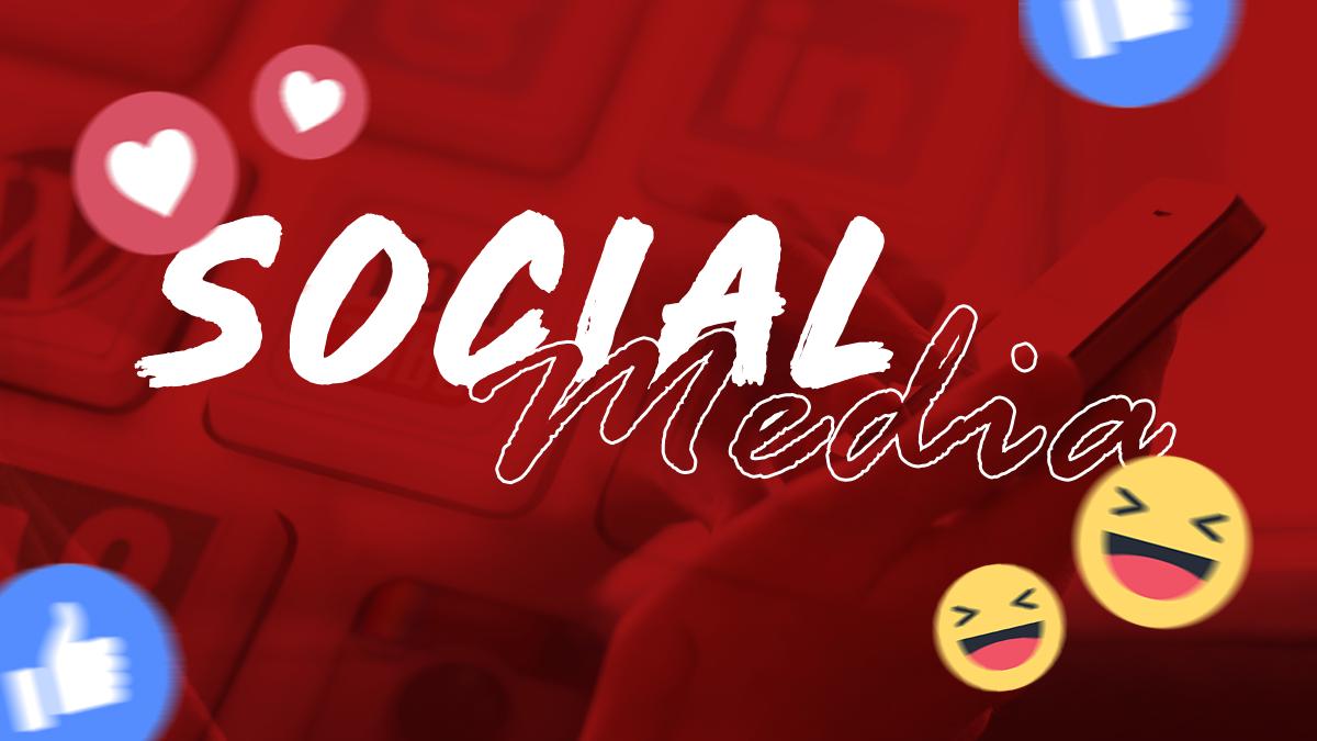 capa social media.png