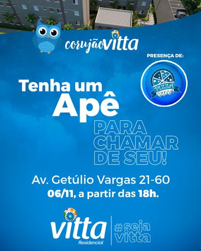 Feed_convite_corujao_pizzagrega.png