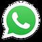 whatsapp agência trilha