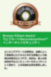 hw_image_P_12.jpg