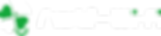 logo_HAPPY_WIFI3.png