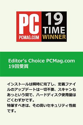 hw_image_P_11.jpg