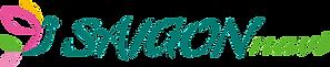 logo_SAIGONNAVI01.png