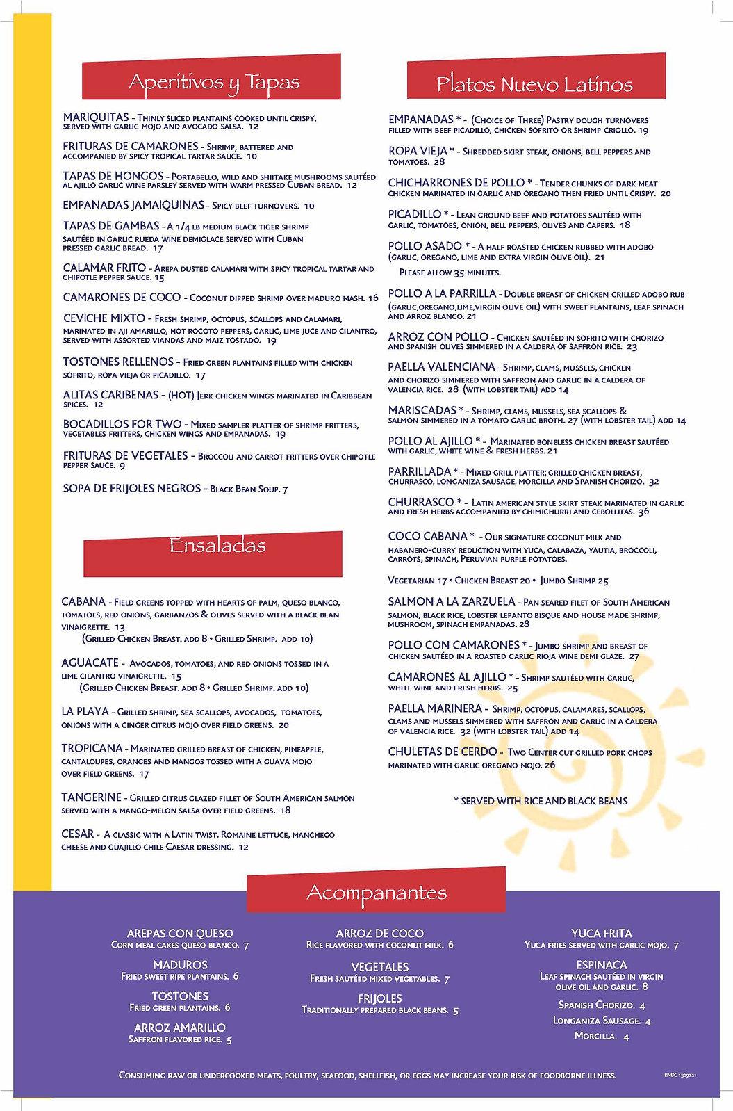 cabana delray menu 053121_Page_1.jpg