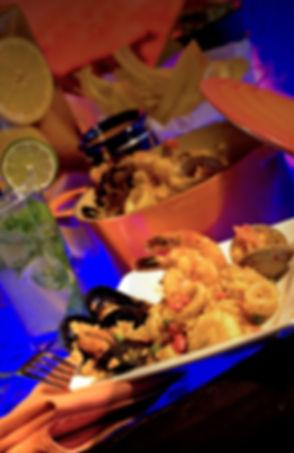 FOOD_edited_edited.jpg