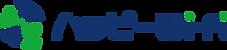 logo_HAPPY_WIFI2.png