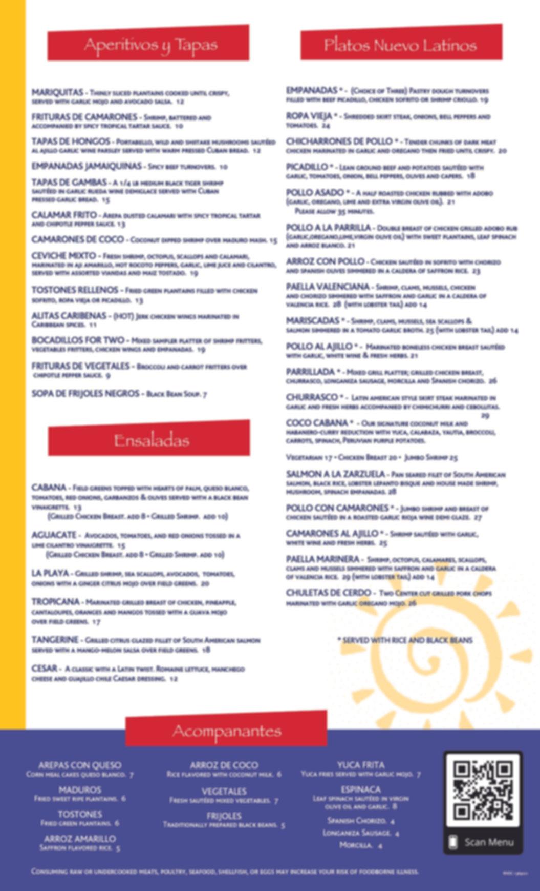 menu 2 delray .jpg