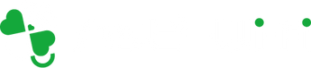 logo_HAPPY_WIFI.png