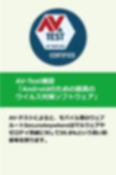 hw_image_P_13.jpg