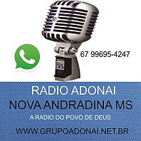 ADONAI WEB RADIO.jpg
