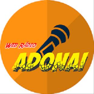adonai radio.png