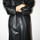 Thumbnail: YVES SAINT LAURENT raincoat