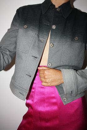 CELINE jacket by Michael Kors