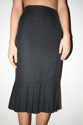 VIVIENNE WESTWOOD RED LABEL skirt