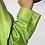 Thumbnail: YVES SAINT LAURENT shirt
