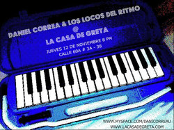 greta's flyer