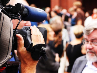 The Right Way For Businesses To Handle A PR Crisis