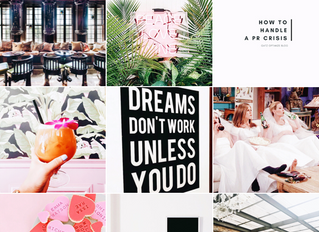 Do It Like A Pro: The Best Photo Editing Apps For Instagram