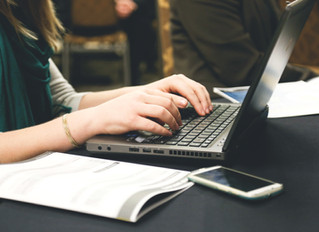 15 Easy Ways To Grow Your Email List