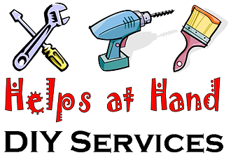 Exeter Handy Man, Property Maintenance, Exeter Landlord Services, Commercial, Domestic, 24hrs - 7 Days a Week. Exeter Garden and landscaping, exeter painting, all small jobs, repairs, fencing, general contractor, home maintenance, Robert Horrill