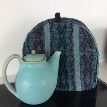 Te-varmer