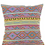 Thumbnail: Tribal Pillow Case