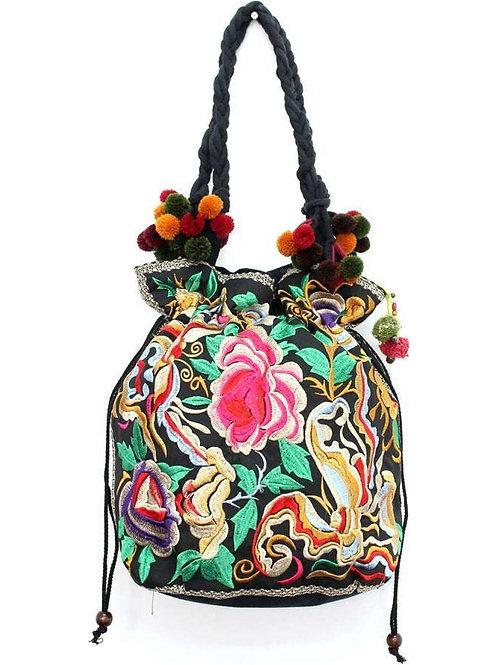Adela Bag