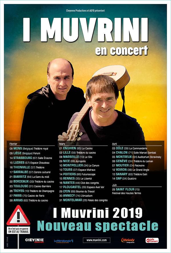 I-muvrini-tournee-2019.jpg