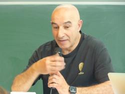 Yazid Kherfi