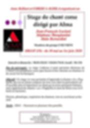 Stage polyphonie Objat 2020.jpg