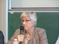Elisabeth Maheut-Vaillant