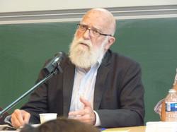 Jean-Marie Muller
