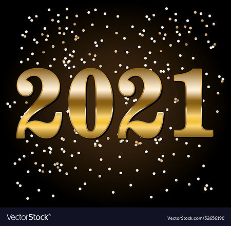 voeux 2021 3.jpg