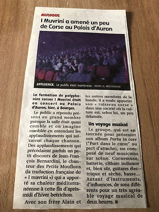 Bourges article.jpg