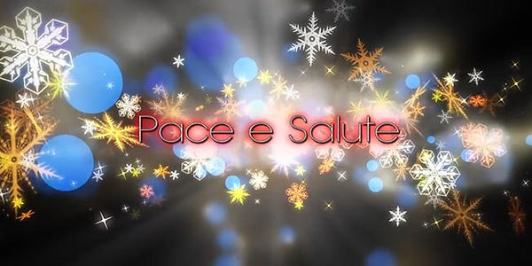 Pace salute.jpg