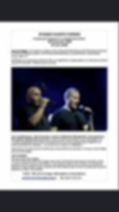 Stage polyphonie 2020.jpg