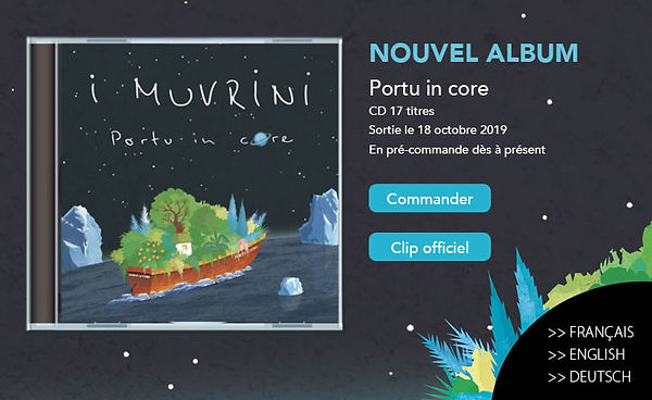 Accueil-Portu-in-core.jpg