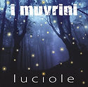 Luciole2017_V.jpg