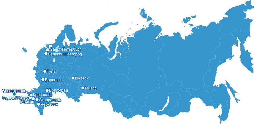 Карта-России.jpg