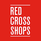 redcrossshops.png