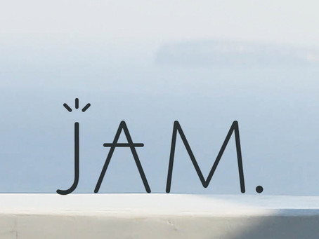 Q & A with Jam The Label