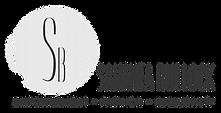 Samanta-Bullock-Logo-with-Tagline-Artwor