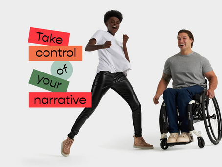 Style Aide chats with Matt Skerritt, founder of Adaptive clothing brand Every Human.