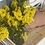 Thumbnail: Ramo de Mimosas talla S