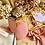 Thumbnail: Lechera Paula con inicial personalizable