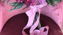 Los 10 ramos de novia del verano