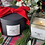 Thumbnail: Intense Aromatic Candle Eucalipto